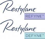 refyne-defyne-logo