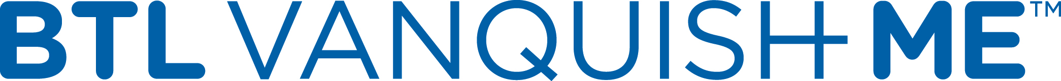 BTL_Vanquish_ME_PIC_Logo-blue