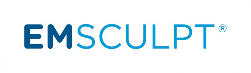 Emsculpt_LOGO_Rounded-two-blue-Toman-spec-2018-R-01